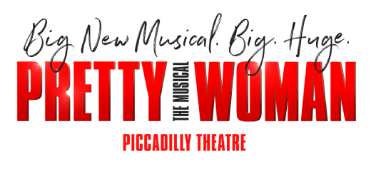 Pretty Woman: The Musical + 3 Course Pre Theatre Dinner at Ham Yard Hotel
